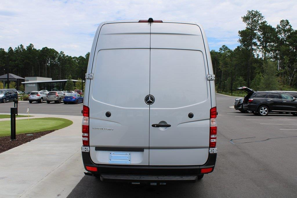 2015 Sprinter 2500 4x2,  Other/Specialty #SP0291 - photo 41