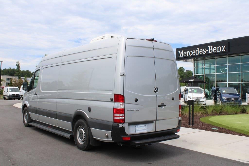 2015 Sprinter 2500 4x2,  Other/Specialty #SP0291 - photo 43