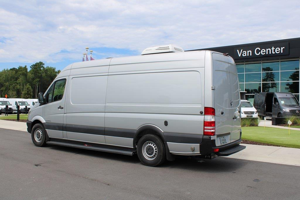 2015 Sprinter 2500 4x2,  Other/Specialty #SP0291 - photo 44