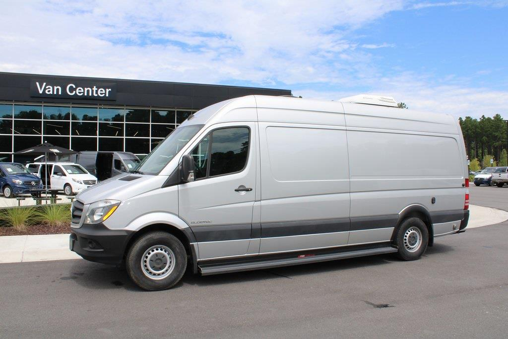 2015 Sprinter 2500 4x2,  Other/Specialty #SP0291 - photo 46