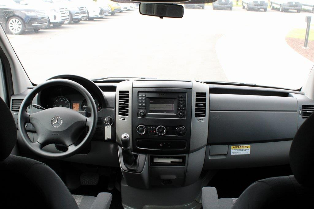 2015 Sprinter 2500 4x2,  Other/Specialty #SP0291 - photo 50