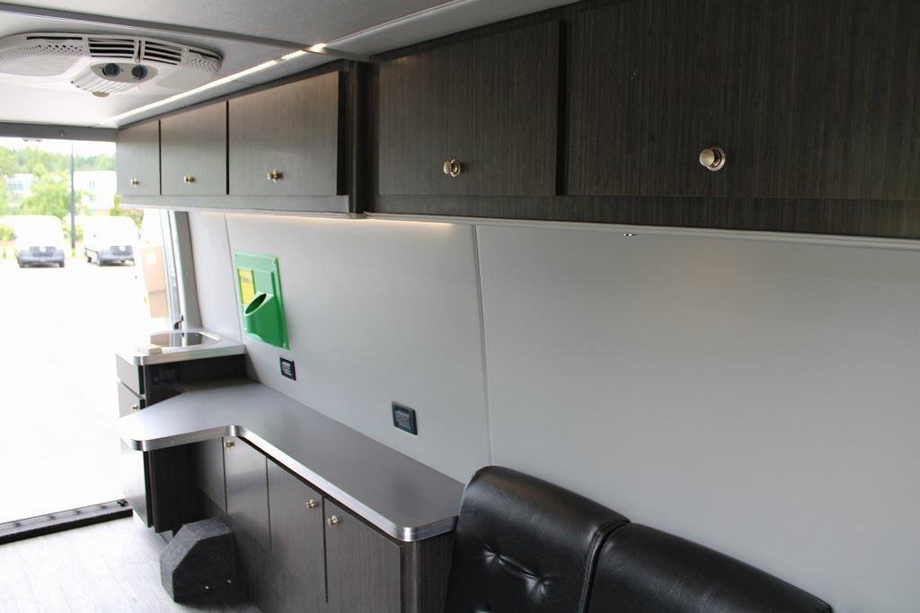 2015 Sprinter 2500 4x2,  Other/Specialty #SP0291 - photo 11