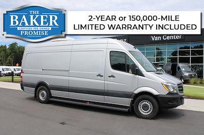 2015 Sprinter 2500 4x2,  Other/Specialty #SP0291 - photo 1