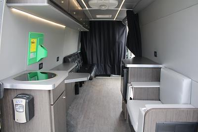 2015 Sprinter 2500 4x2,  Other/Specialty #SP0291 - photo 20