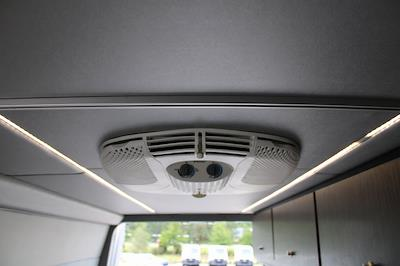 2015 Sprinter 2500 4x2,  Other/Specialty #SP0291 - photo 28