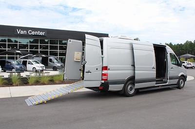 2015 Sprinter 2500 4x2,  Other/Specialty #SP0291 - photo 31