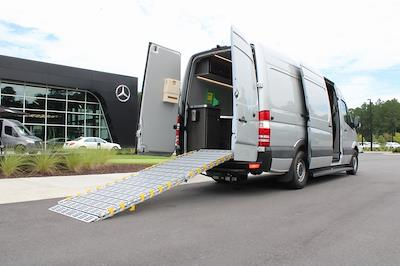 2015 Sprinter 2500 4x2,  Other/Specialty #SP0291 - photo 33