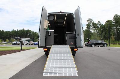 2015 Sprinter 2500 4x2,  Other/Specialty #SP0291 - photo 2