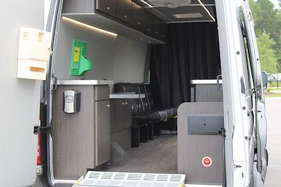 2015 Sprinter 2500 4x2,  Other/Specialty #SP0291 - photo 34