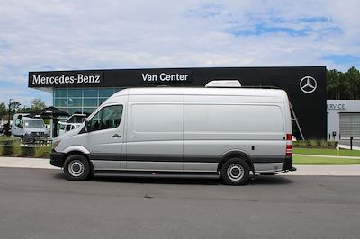2015 Sprinter 2500 4x2,  Other/Specialty #SP0291 - photo 45