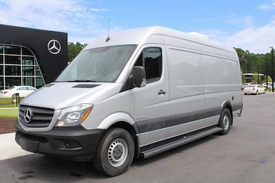 2015 Sprinter 2500 4x2,  Other/Specialty #SP0291 - photo 47