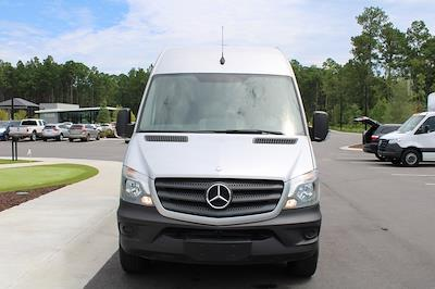 2015 Sprinter 2500 4x2,  Other/Specialty #SP0291 - photo 48