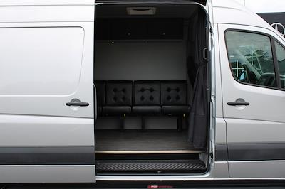 2015 Sprinter 2500 4x2,  Other/Specialty #SP0291 - photo 7