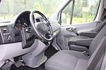 2015 Sprinter 2500 4x2,  Other/Specialty #SP0291 - photo 49
