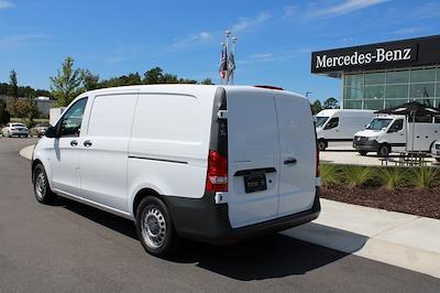 2016 Metris 4x2,  Upfitted Cargo Van #SP0299 - photo 20