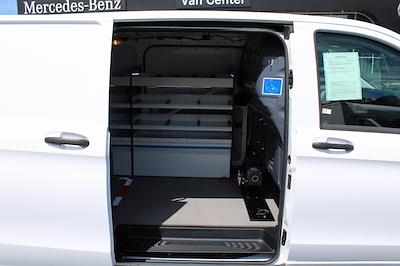 2016 Metris 4x2,  Upfitted Cargo Van #SP0299 - photo 8