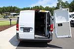 2016 Metris 4x2,  Upfitted Cargo Van #SP0299 - photo 2