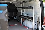 2016 Metris 4x2,  Upfitted Cargo Van #SP0299 - photo 19