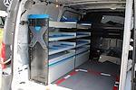 2016 Metris 4x2,  Upfitted Cargo Van #SP0299 - photo 9