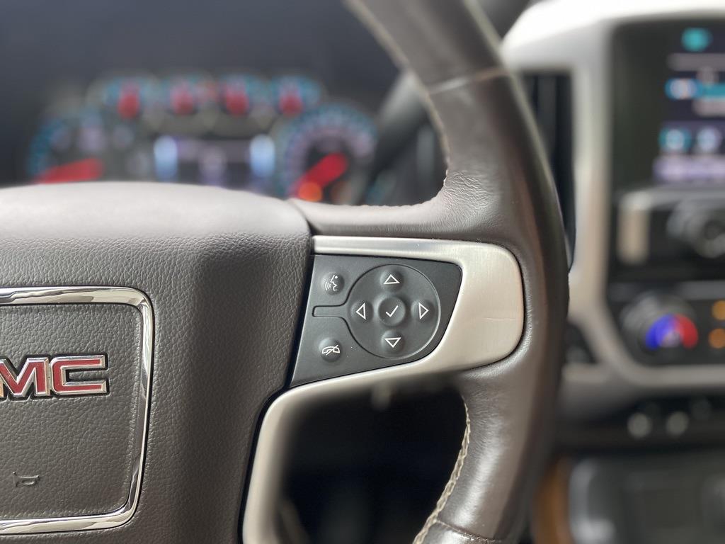 2018 Sierra 1500 Crew Cab 4x2,  Pickup #SP0300 - photo 11