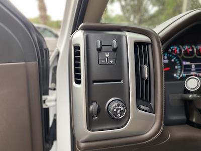 2018 Sierra 1500 Crew Cab 4x2,  Pickup #SP0300 - photo 9