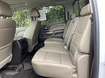 2018 Sierra 1500 Crew Cab 4x2,  Pickup #SP0300 - photo 7