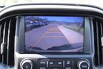 2015 Colorado Crew Cab 4x4,  Pickup #SX0336 - photo 23