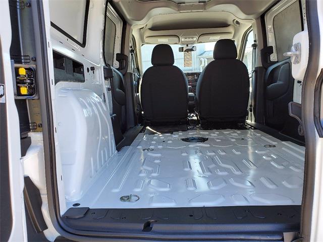 2021 Ram ProMaster City FWD, Empty Cargo Van #6T44944 - photo 1