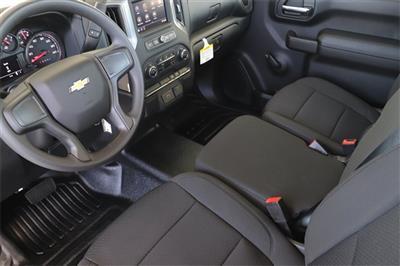 2020 Chevrolet Silverado 2500 Regular Cab 4x2, Pickup #C1209 - photo 7