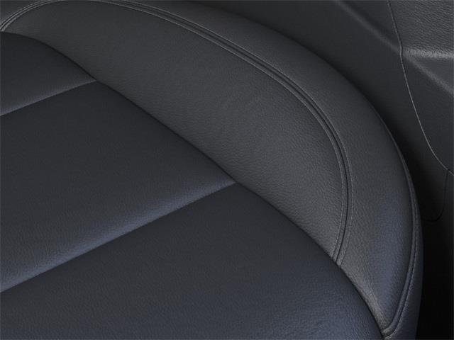 2021 Chevrolet Silverado 1500 Crew Cab 4x4, Pickup #C1544 - photo 17