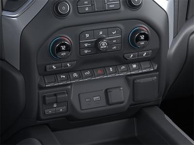 2021 Chevrolet Silverado 1500 Crew Cab 4x4, Pickup #C1544 - photo 20