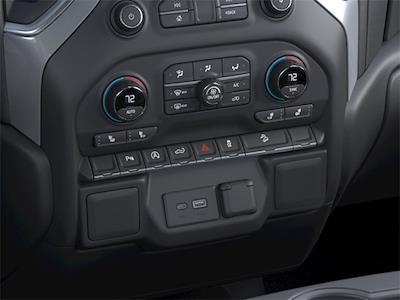 2021 Chevrolet Silverado 1500 Crew Cab 4x4, Pickup #C1581 - photo 20