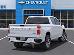 2021 Chevrolet Silverado 1500 Crew Cab 4x4, Pickup #C1581 - photo 1