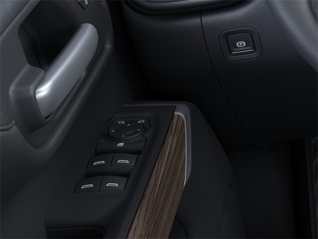 2021 Chevrolet Silverado 1500 Crew Cab 4x4, Pickup #C1582 - photo 19
