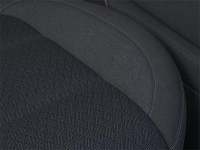 2021 Chevrolet Silverado 1500 Crew Cab 4x4, Pickup #C1582 - photo 18