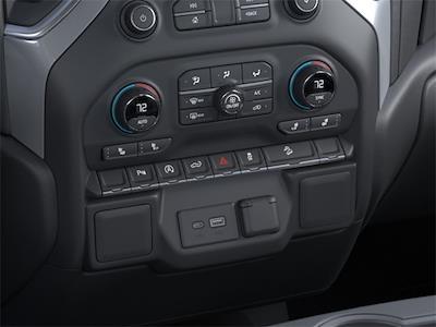 2021 Chevrolet Silverado 1500 Crew Cab 4x4, Pickup #C1582 - photo 20