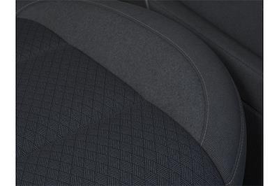 2021 Chevrolet Silverado 1500 Crew Cab 4x4, Pickup #RC1588 - photo 18