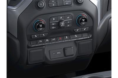 2021 Chevrolet Silverado 1500 Crew Cab 4x4, Pickup #RC1588 - photo 20