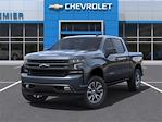 2021 Chevrolet Silverado 1500 Crew Cab 4x4, Pickup #C1619 - photo 6