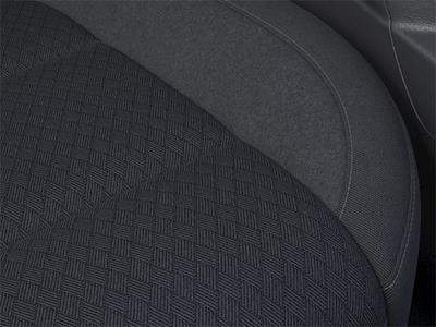 2021 Chevrolet Silverado 2500 Crew Cab 4x4, Pickup #C1645 - photo 18