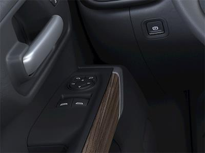 2021 Chevrolet Silverado 1500 Regular Cab 4x2, Pickup #C1652 - photo 19