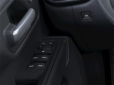 2021 Chevrolet Silverado 1500 Crew Cab 4x4, Pickup #C1676 - photo 19