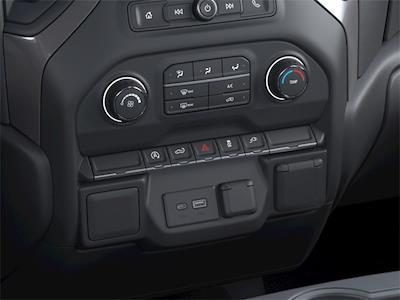 2021 Chevrolet Silverado 1500 Crew Cab 4x4, Pickup #C1676 - photo 20