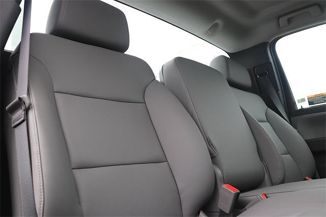 2020 Silverado 4500 Regular Cab DRW 4x2,  Scelzi SEC Combo Body #C1678 - photo 11