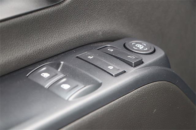 2020 Silverado 4500 Regular Cab DRW 4x2,  Scelzi SEC Combo Body #C1678 - photo 9