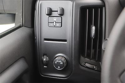 2020 Silverado 4500 Regular Cab DRW 4x2,  Scelzi SEC Combo Body #C1678 - photo 16