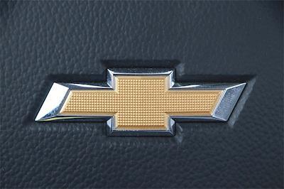 2020 Silverado 4500 Regular Cab DRW 4x2,  Scelzi SEC Combo Body #C1678 - photo 19