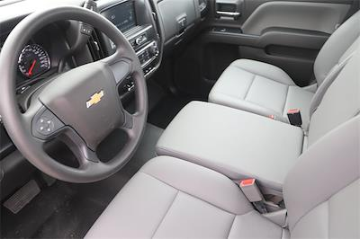 2020 Silverado 4500 Regular Cab DRW 4x2,  Scelzi SEC Combo Body #C1678 - photo 7