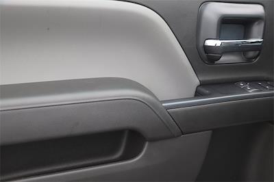 2020 Silverado 4500 Regular Cab DRW 4x2,  Scelzi SEC Combo Body #C1678 - photo 8