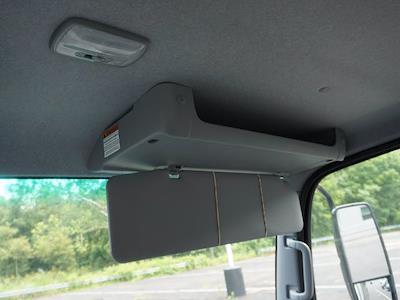 2020 LCF 5500XD Regular Cab DRW 4x2,  Morgan Truck Body Dry Freight #C20843 - photo 12